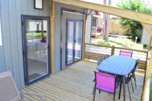 cottage-2-terrasse