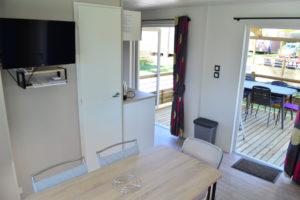 cottage-2-salon-2