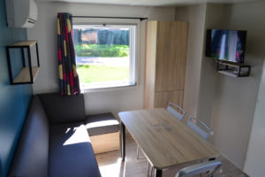 cottage-2-salon