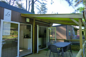 cottage-3