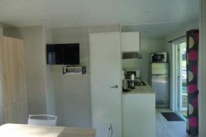 cottage-3-salon