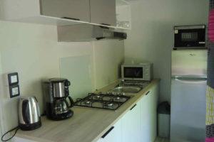 cottage-3.cuisinejpg